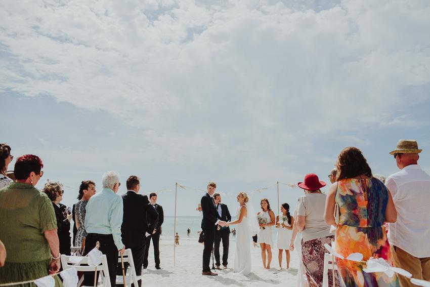 140207_wedding_nicole_nathan_ss-091.jpg