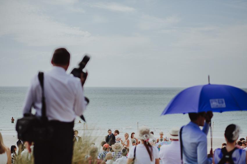140207_wedding_nicole_nathan_ss-095.jpg