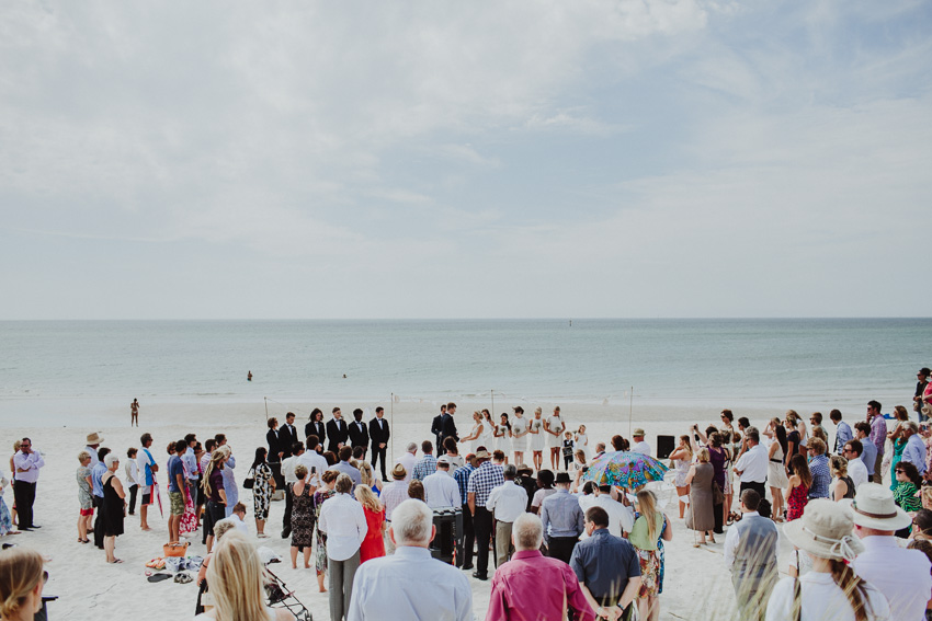 140207_wedding_nicole_nathan_ss-094.jpg