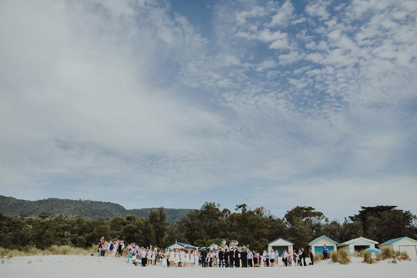 140207_wedding_nicole_nathan_ss-097.jpg