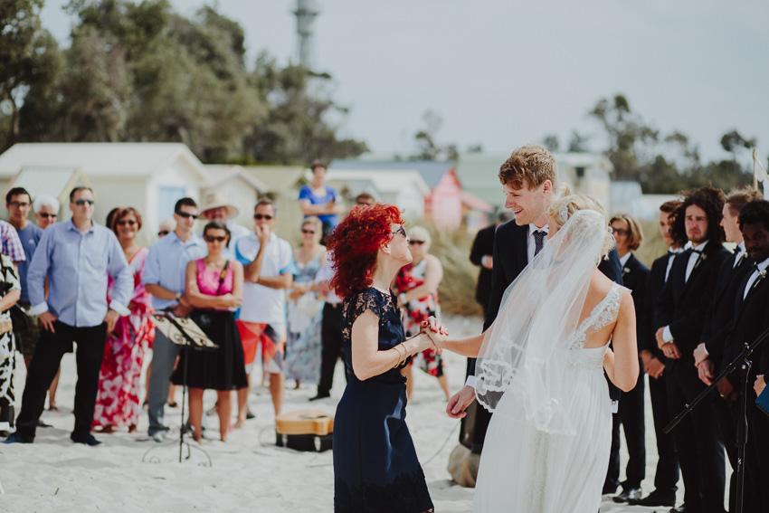140207_wedding_nicole_nathan_ss-098.jpg