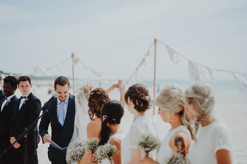 140207_wedding_nicole_nathan_ss-099.jpg