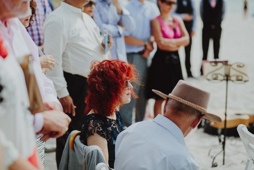 140207_wedding_nicole_nathan_ss-101.jpg