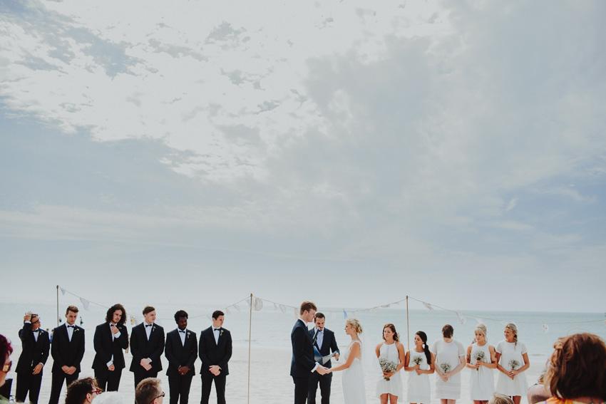 140207_wedding_nicole_nathan_ss-100.jpg