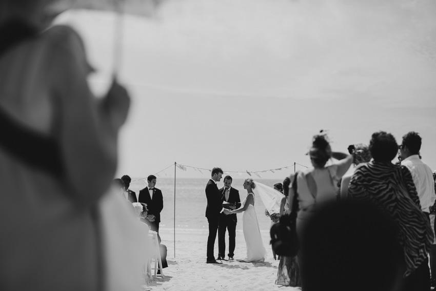 140207_wedding_nicole_nathan_ss-102.jpg