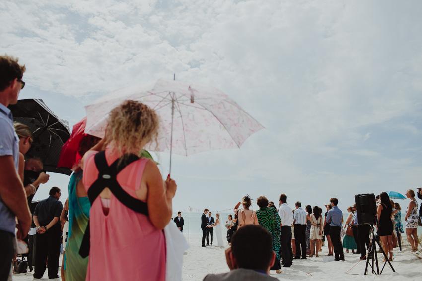 140207_wedding_nicole_nathan_ss-103.jpg