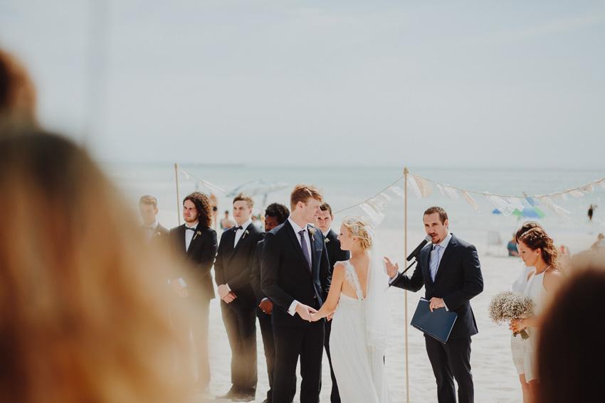 140207_wedding_nicole_nathan_ss-104.jpg