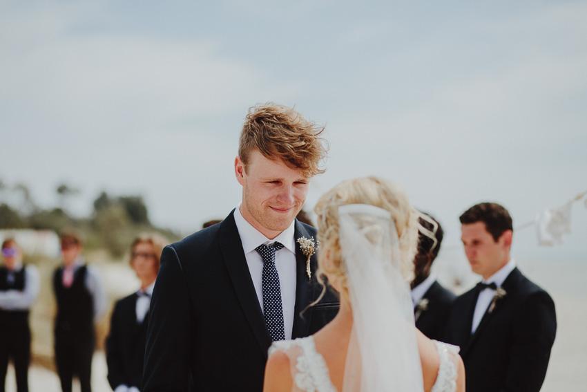 140207_wedding_nicole_nathan_ss-105.jpg