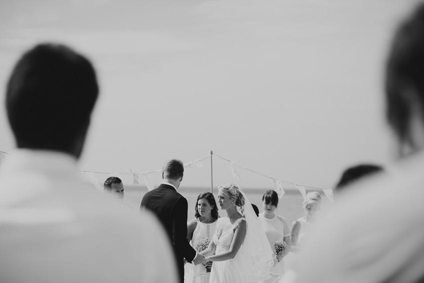 140207_wedding_nicole_nathan_ss-107.jpg
