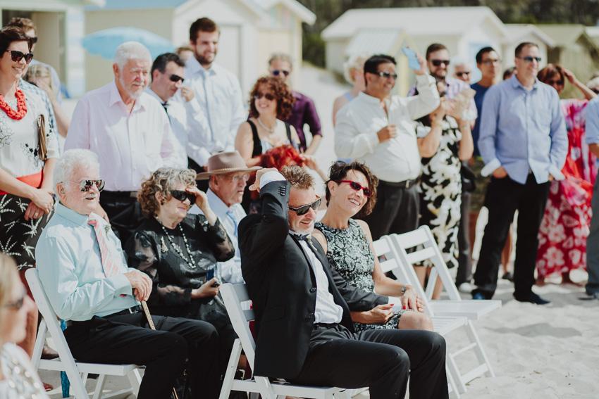 140207_wedding_nicole_nathan_ss-106.jpg