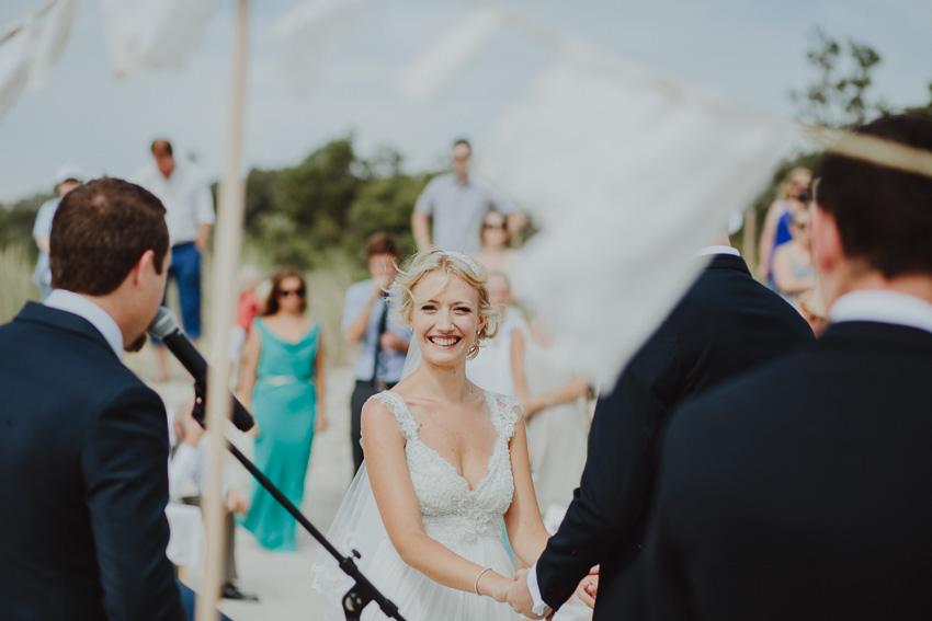 140207_wedding_nicole_nathan_ss-109.jpg