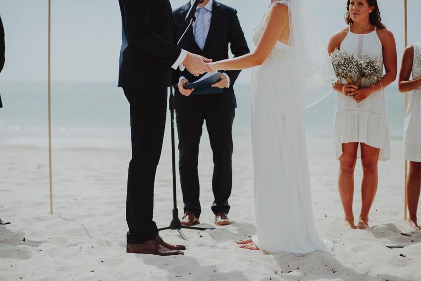 140207_wedding_nicole_nathan_ss-111.jpg