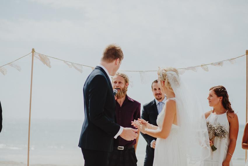 140207_wedding_nicole_nathan_ss-112.jpg