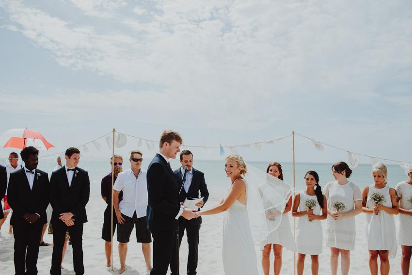 140207_wedding_nicole_nathan_ss-116.jpg