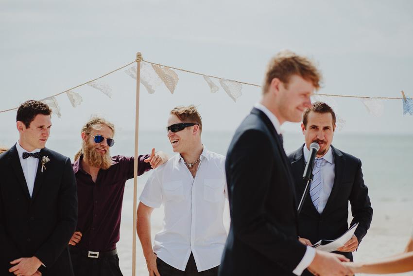 140207_wedding_nicole_nathan_ss-115.jpg