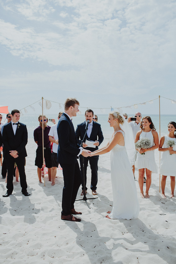 140207_wedding_nicole_nathan_ss-117.jpg