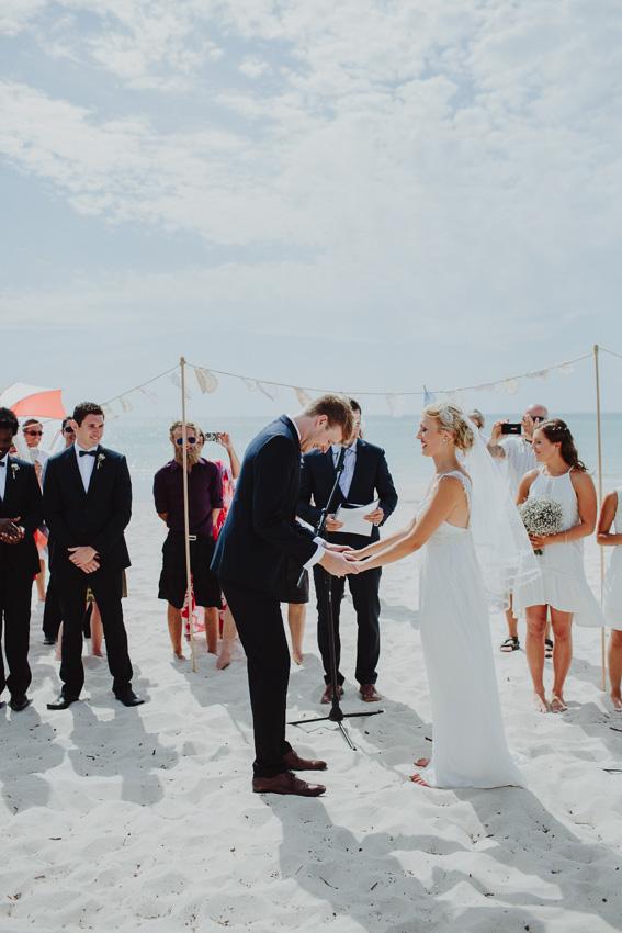140207_wedding_nicole_nathan_ss-118.jpg