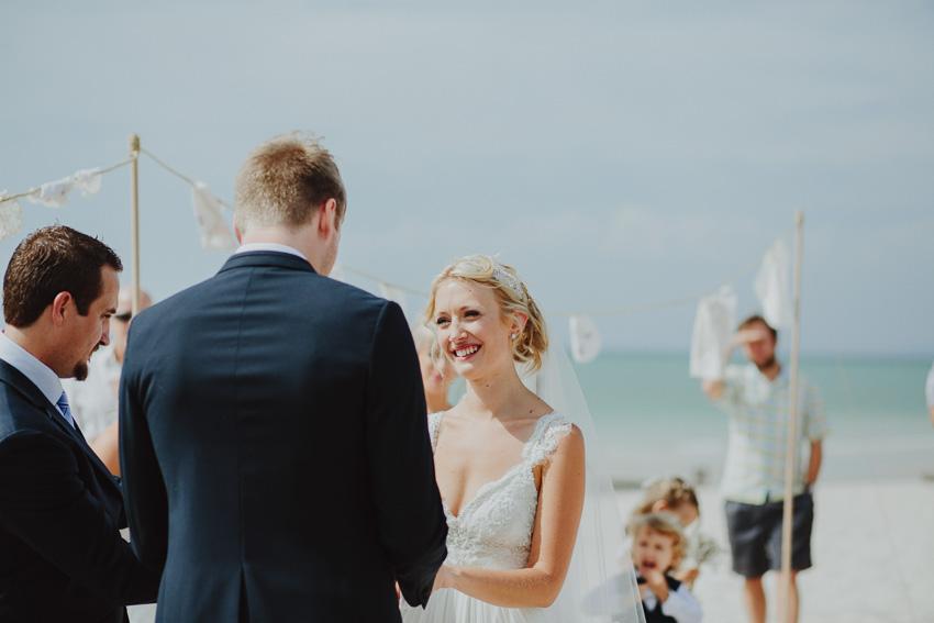 140207_wedding_nicole_nathan_ss-119.jpg