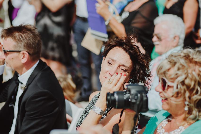 140207_wedding_nicole_nathan_ss-120.jpg