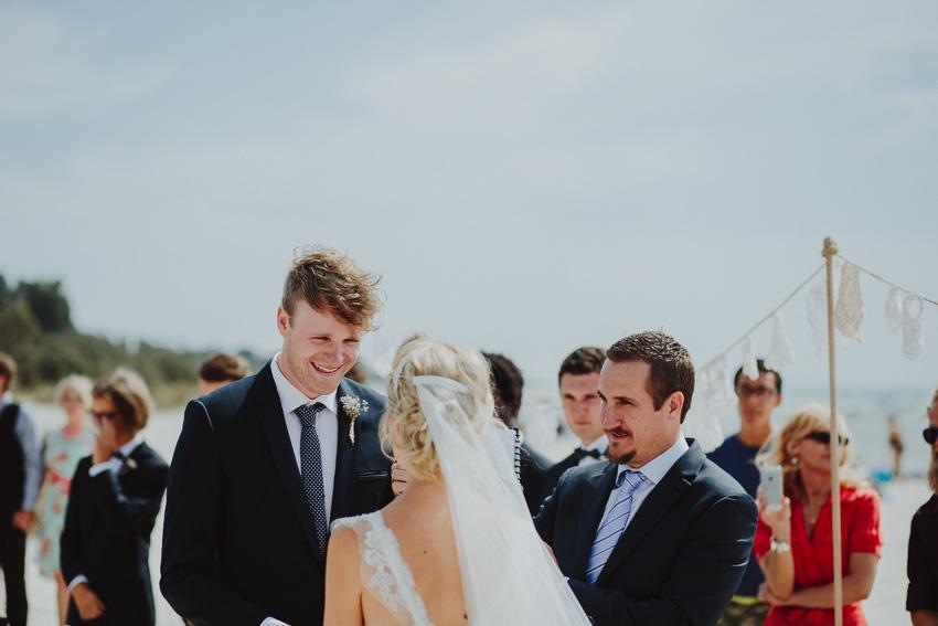140207_wedding_nicole_nathan_ss-123.jpg