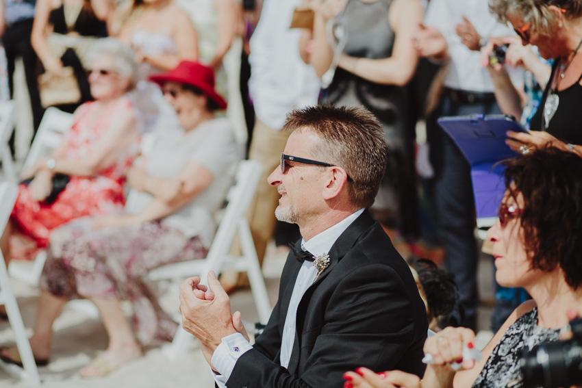 140207_wedding_nicole_nathan_ss-122.jpg