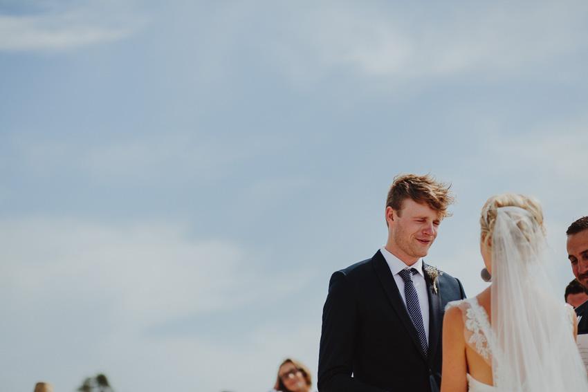 140207_wedding_nicole_nathan_ss-125.jpg