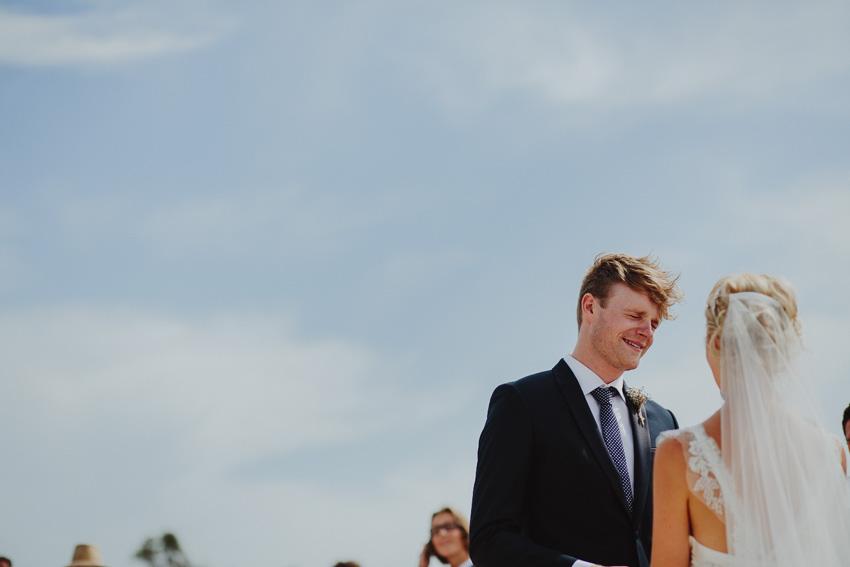 140207_wedding_nicole_nathan_ss-126.jpg