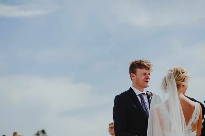 140207_wedding_nicole_nathan_ss-128.jpg