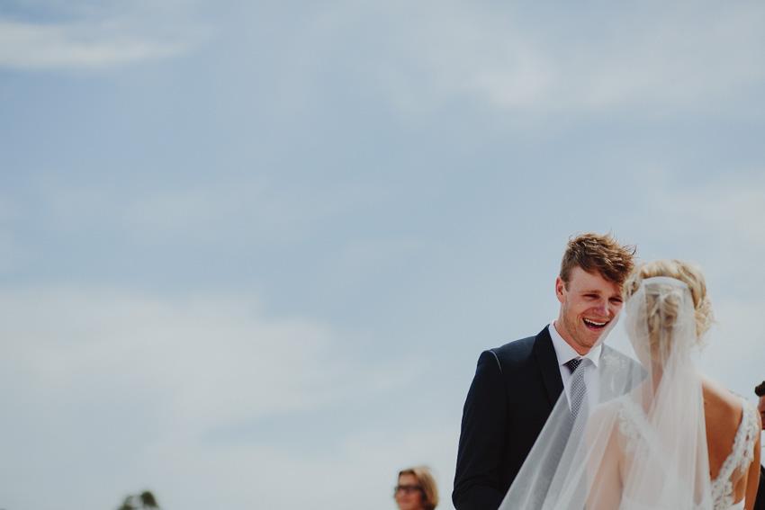 140207_wedding_nicole_nathan_ss-127.jpg