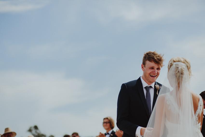 140207_wedding_nicole_nathan_ss-129.jpg