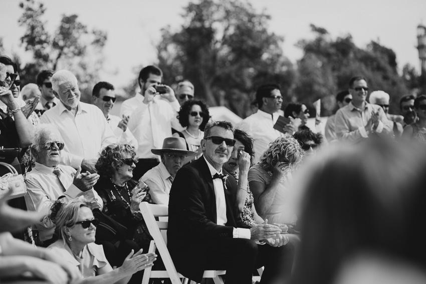 140207_wedding_nicole_nathan_ss-130.jpg