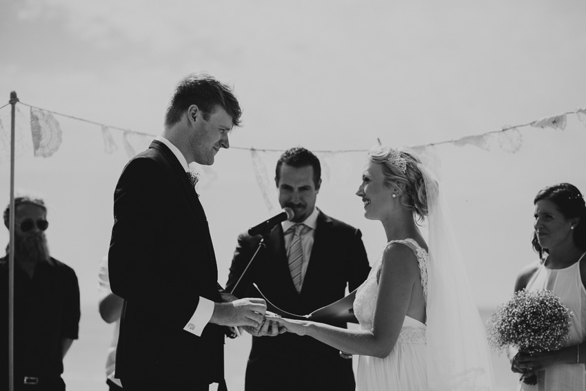 140207_wedding_nicole_nathan_ss-131.jpg