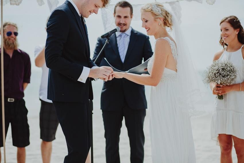 140207_wedding_nicole_nathan_ss-132.jpg