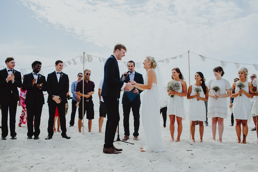 140207_wedding_nicole_nathan_ss-134.jpg
