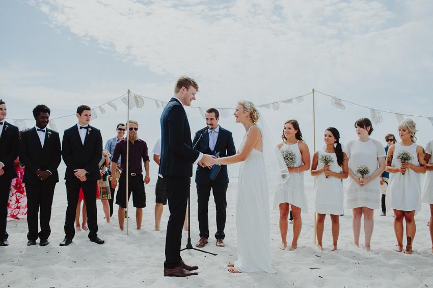 140207_wedding_nicole_nathan_ss-133.jpg