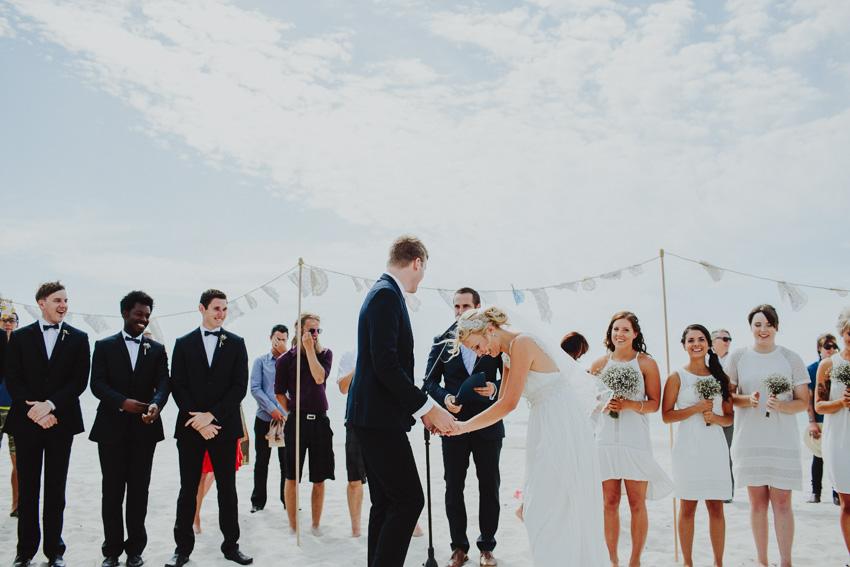 140207_wedding_nicole_nathan_ss-136.jpg