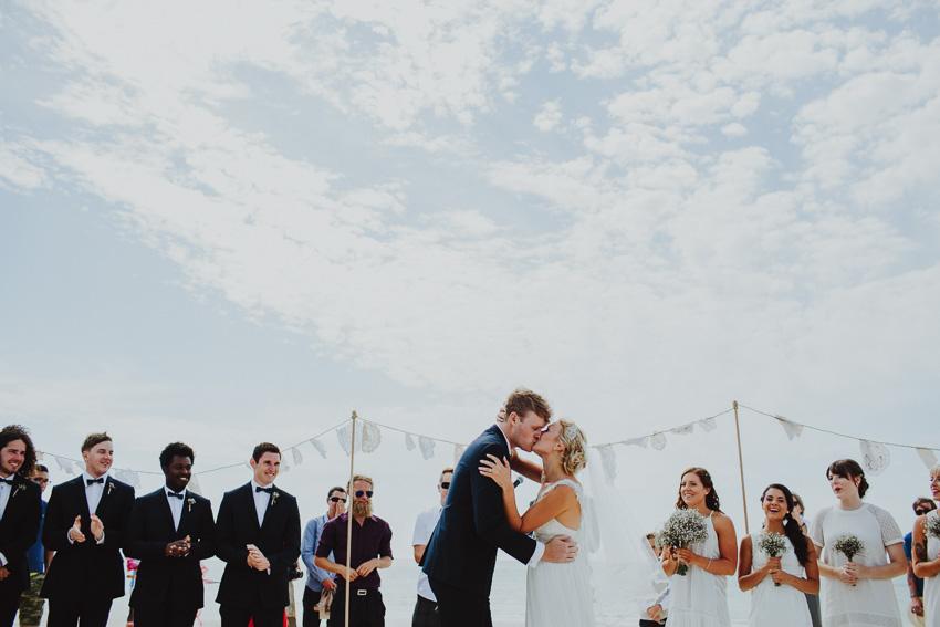 140207_wedding_nicole_nathan_ss-135.jpg