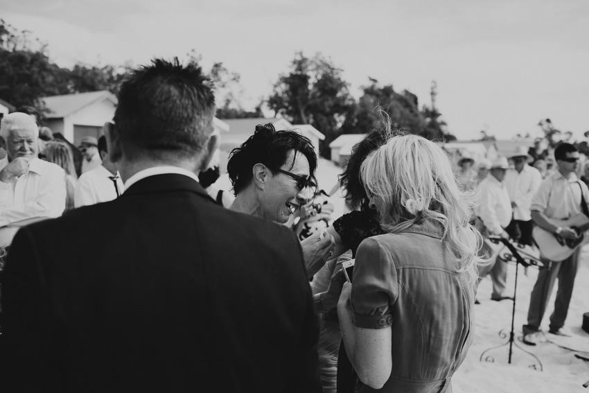 140207_wedding_nicole_nathan_ss-137.jpg