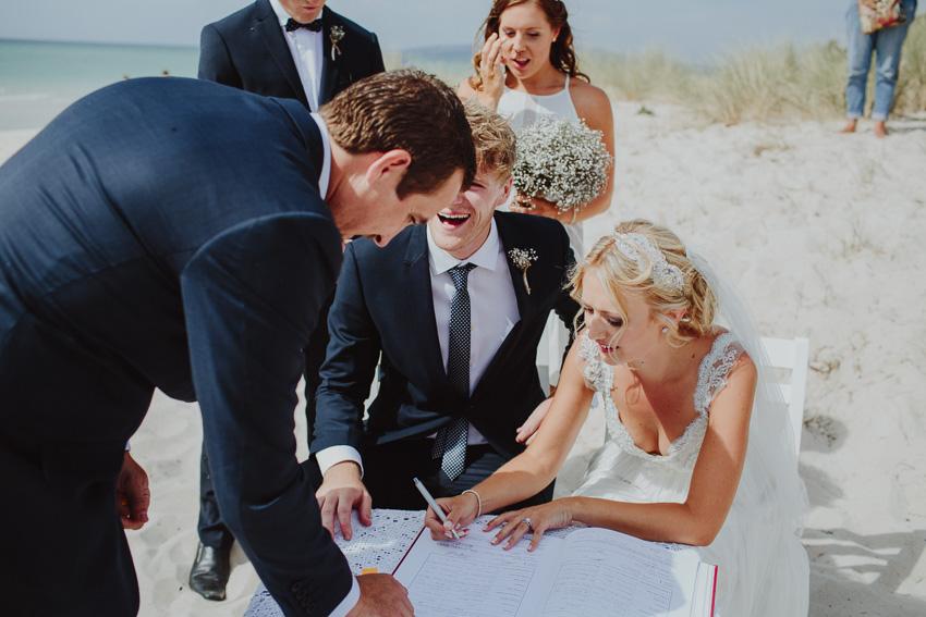 140207_wedding_nicole_nathan_ss-139.jpg