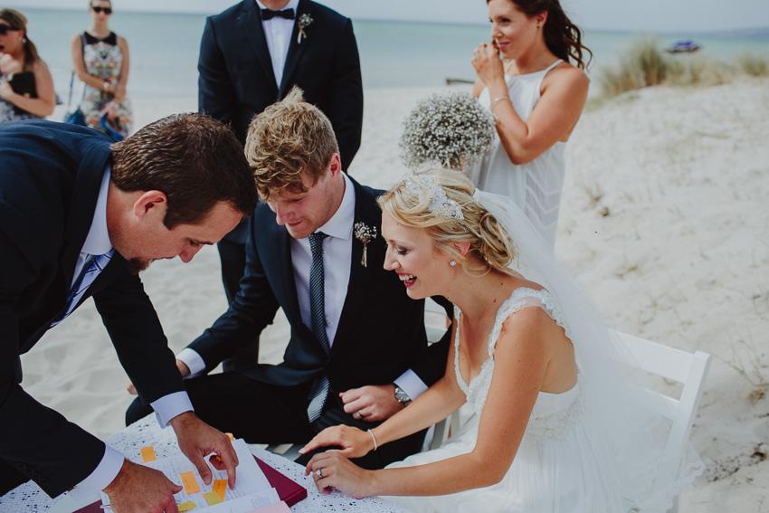 140207_wedding_nicole_nathan_ss-140.jpg