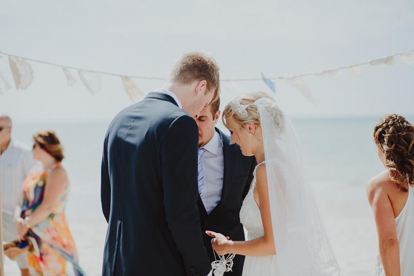 140207_wedding_nicole_nathan_ss-141.jpg