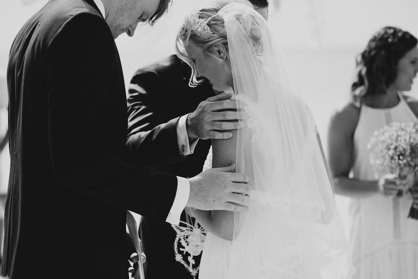 140207_wedding_nicole_nathan_ss-142.jpg