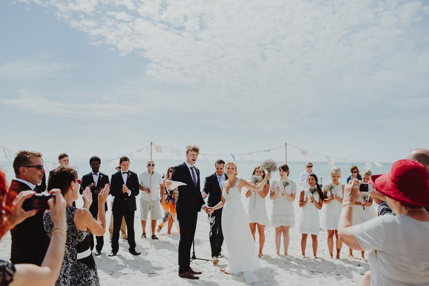 140207_wedding_nicole_nathan_ss-143.jpg