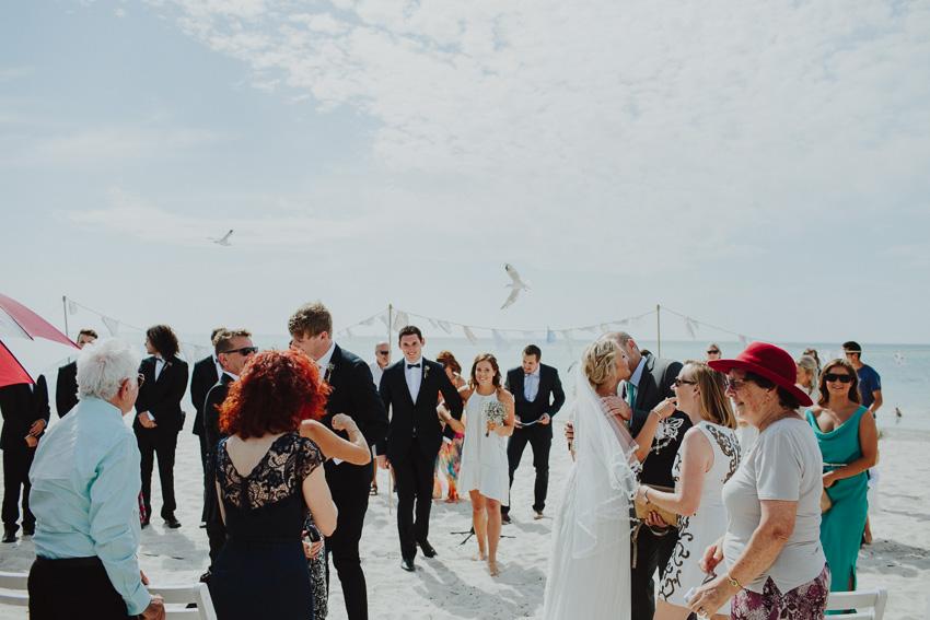 140207_wedding_nicole_nathan_ss-145.jpg