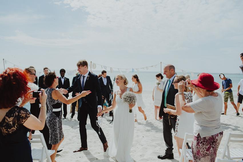 140207_wedding_nicole_nathan_ss-144.jpg