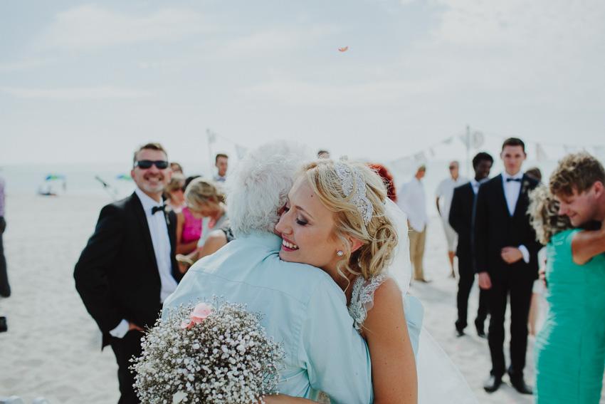 140207_wedding_nicole_nathan_ss-147.jpg
