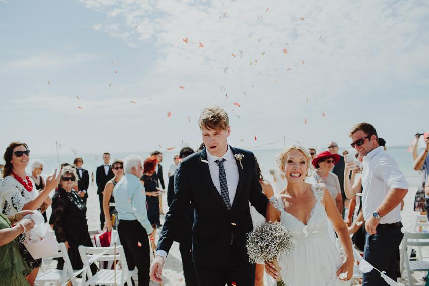 140207_wedding_nicole_nathan_ss-149.jpg