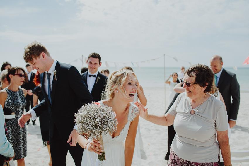 140207_wedding_nicole_nathan_ss-148.jpg