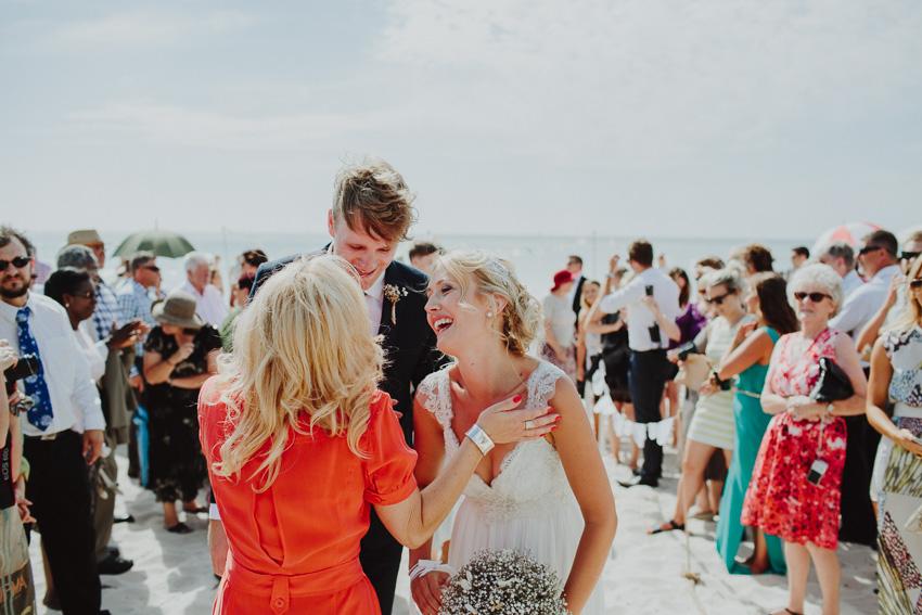 140207_wedding_nicole_nathan_ss-151.jpg