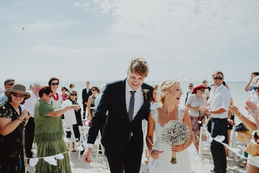 140207_wedding_nicole_nathan_ss-150.jpg